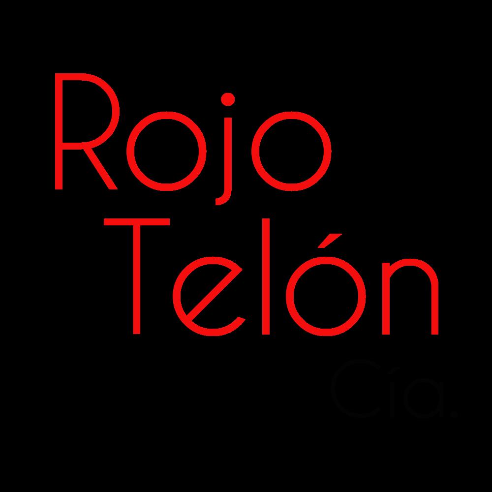 Rojo Telón Cía.